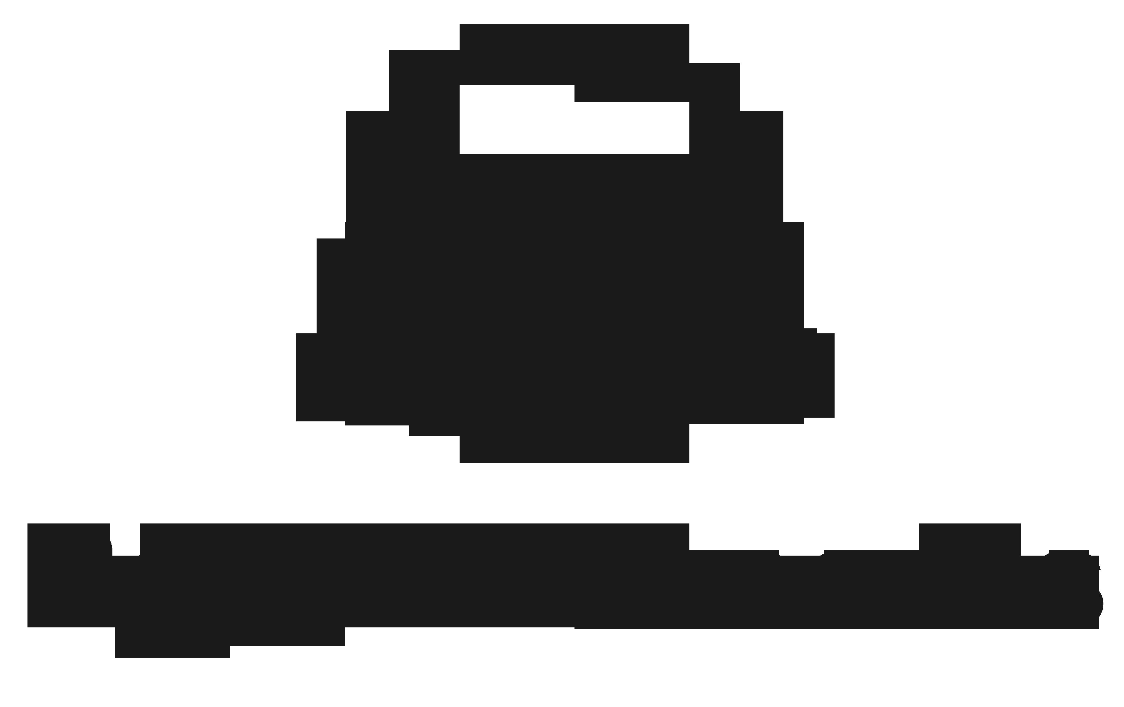 RajanixRecords